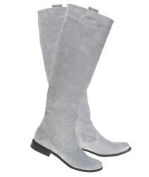 708f2d5a59797 Kozaki damskie buty - Obuwie damskie LaFemmeShoes - producent obuwia ...